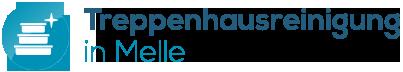 Treppenhausreinigung Melle | Gelford GmbH
